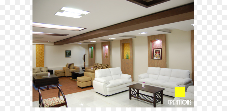 Charmant SMART INTERIORS Interior Design Services Ceiling Living Room Donut House    Smart Home