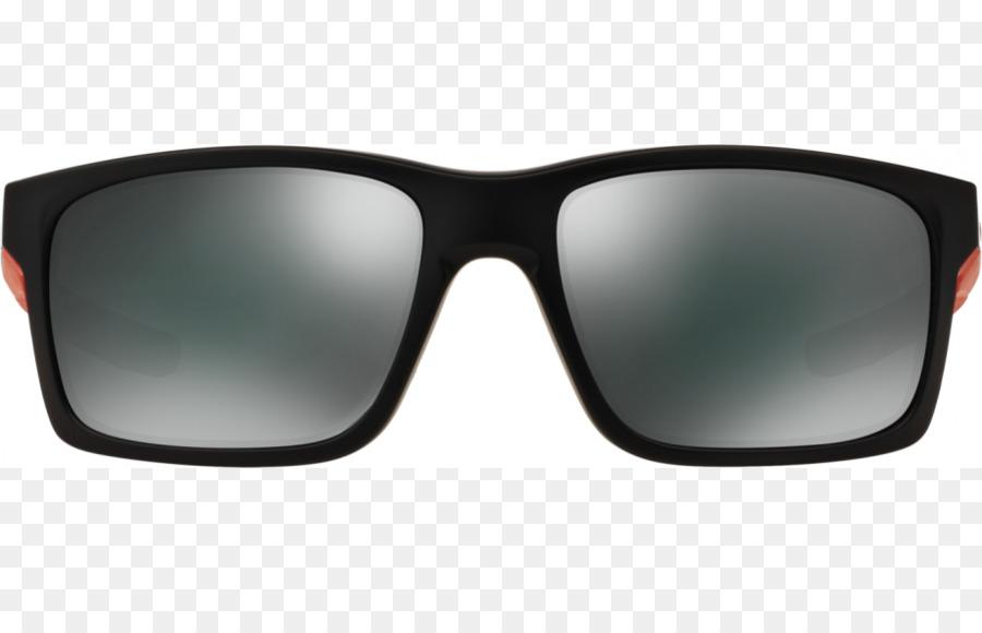 adcc5a35e2 Sunglasses Oakley
