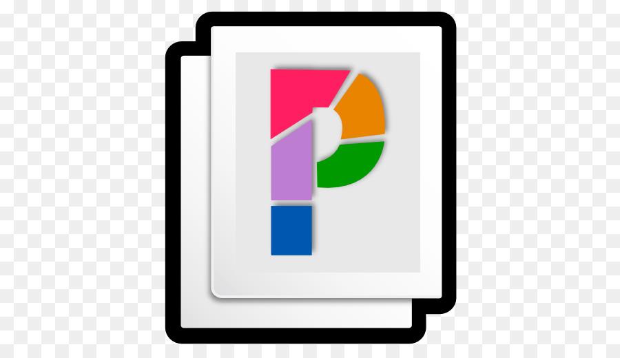 picasaweb alle bilder herunterladen