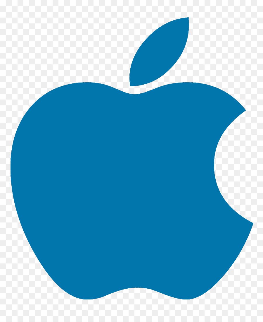 Iphone 6 Apple Logo Desktop Wallpaper Membership Card Upgrade Png
