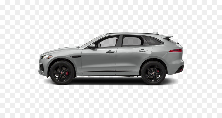 2018 Jaguar F PACE S SUV Jaguar Cars Sport Utility Vehicle Jaguar Land  Rover Newport Beach   Jaguar E Pace