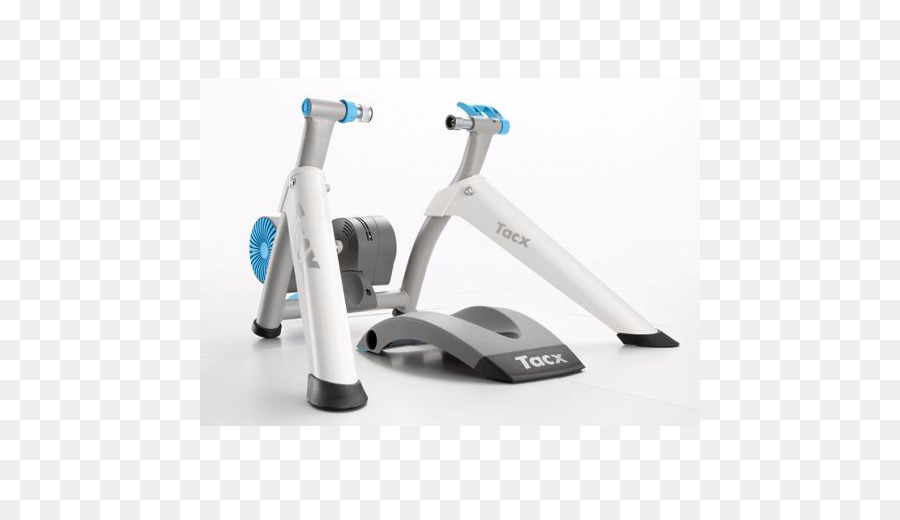 Zwift Exercise Equipment png download - 500*504 - Free Transparent