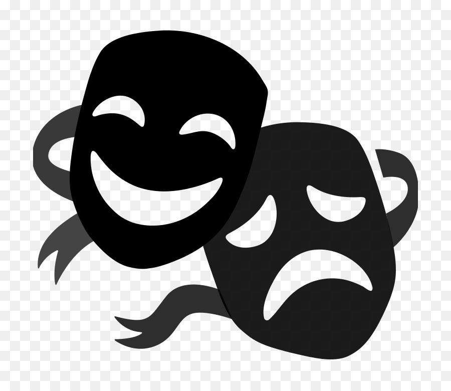 Emoji Black And White png download - 768*768 - Free Transparent