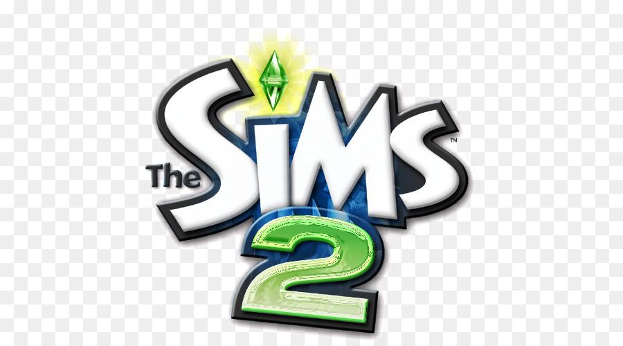 sims 2 university free download