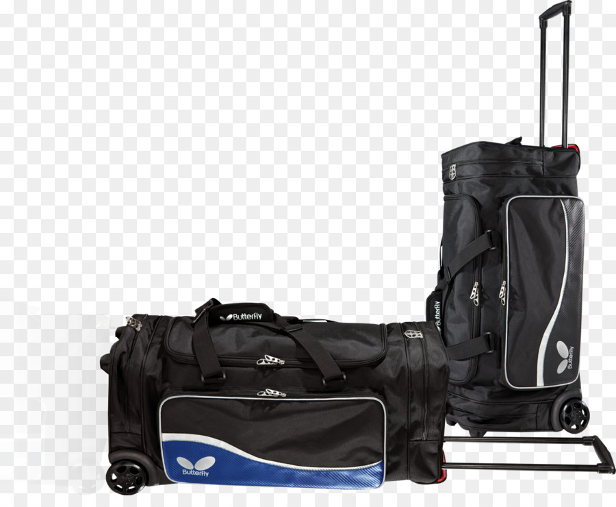 Baggage Hand Luggage Sport Bag