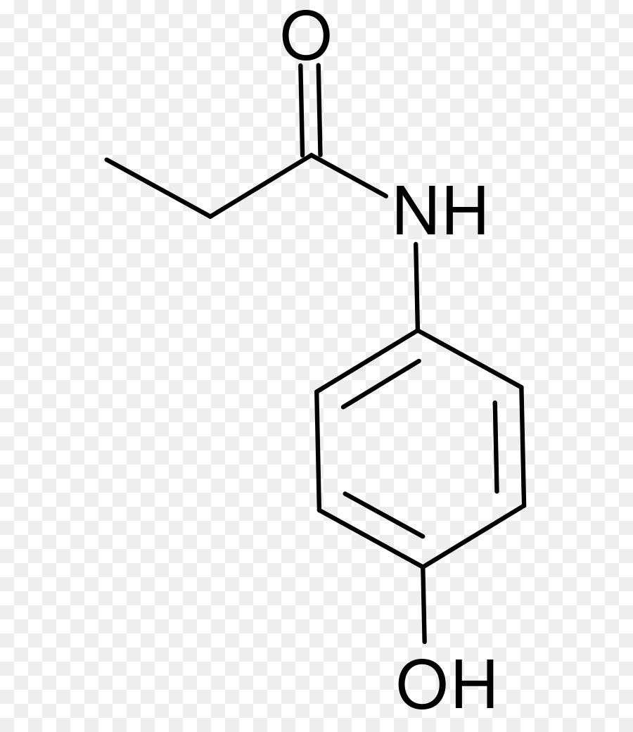 Chemische Substanz Säure Chemische Verbindung Die Chemie
