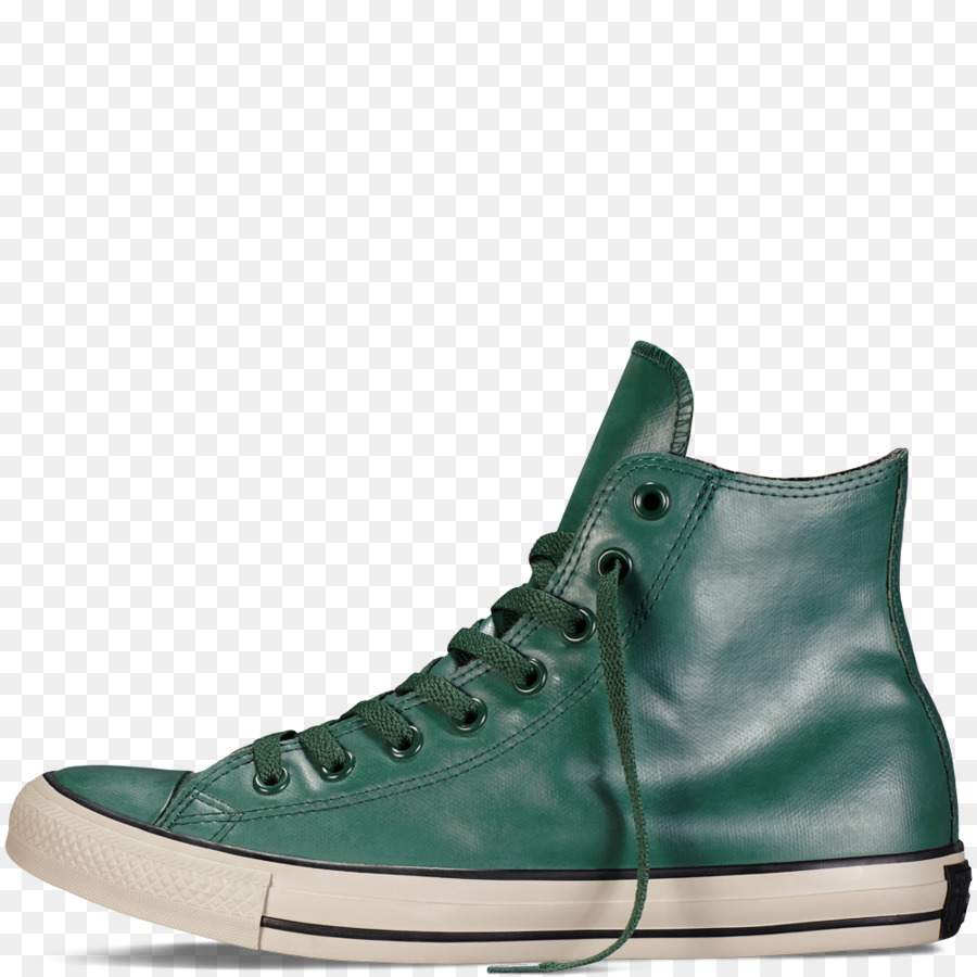 Chuck Taylor All-Stars Converse Sneakers High-top Shoe - boot png download  - 1000 1000 - Free Transparent Chuck Taylor Allstars png Download. 566147982