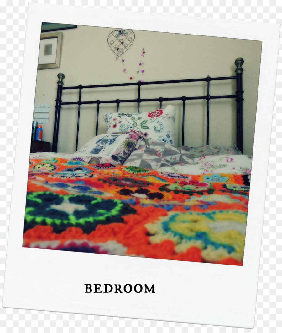 Bed Sheets Duvet Covers   Bed
