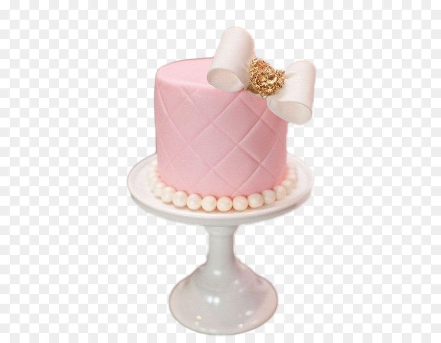 cake png download - 418*698 - Free Transparent Birthday Cake