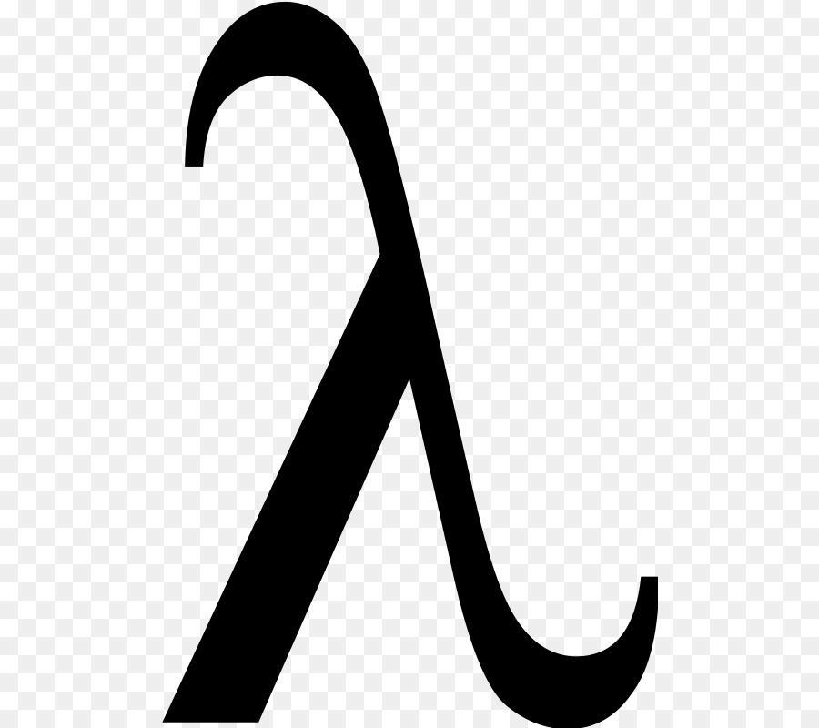 Anonymous function lambda calculus c11 lambda latin wavelength anonymous function lambda calculus c11 lambda latin wavelength symbol crossword urtaz Choice Image
