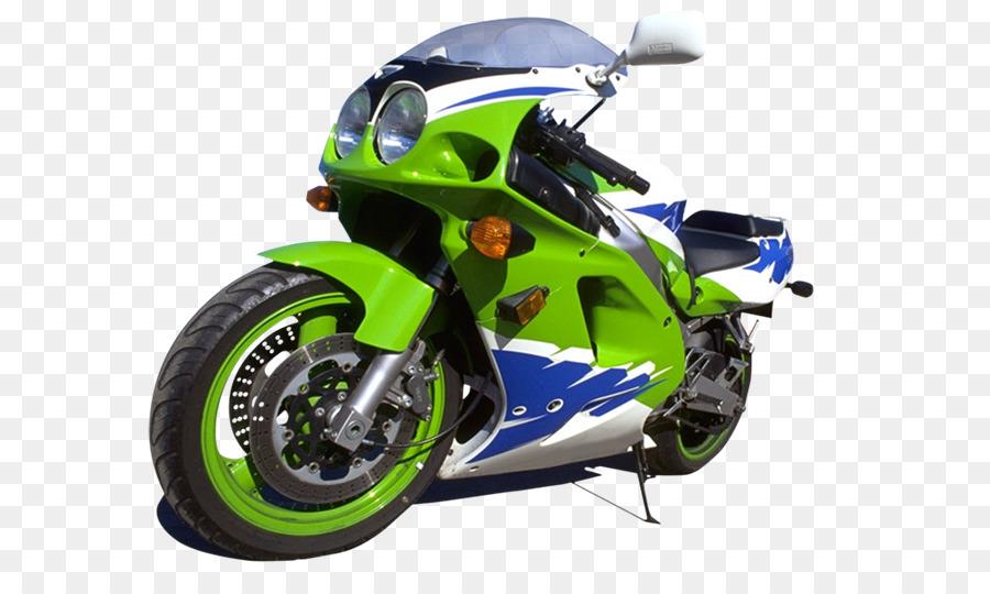 Papier Coursier Moto En Carton De Cartes Visite