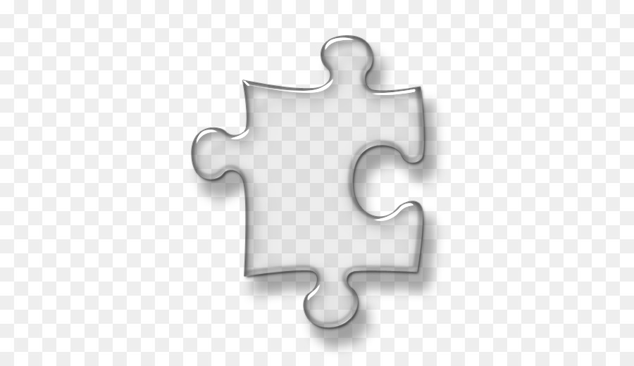 Jigsaw Puzzles 3D Puzzle Drawing