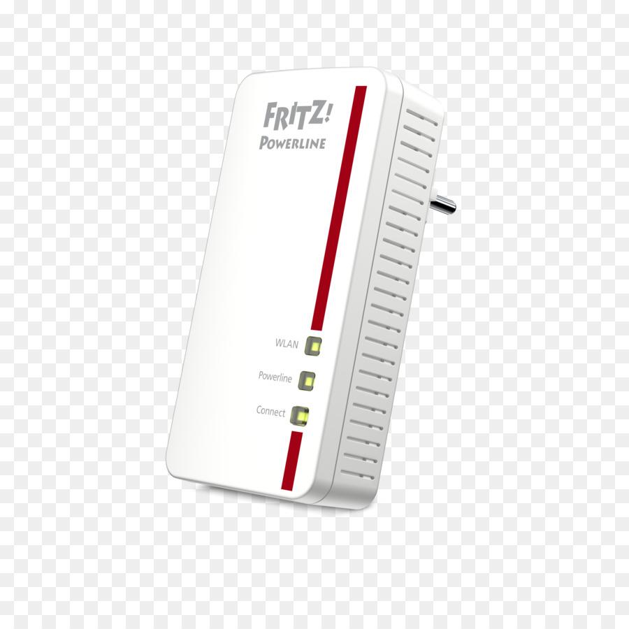 IEEE 802 11 ac Fritz!Caixa AVM GmbH Poder de linha de