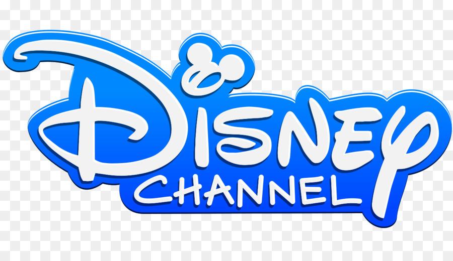 Disney Channel Tv Show Tv Sender Der Walt Disney Company Pixel