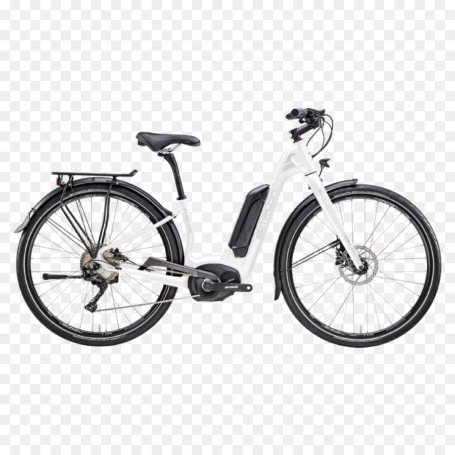 Bicicletta Elettrica Biciclette Pedalata Assistita Atala