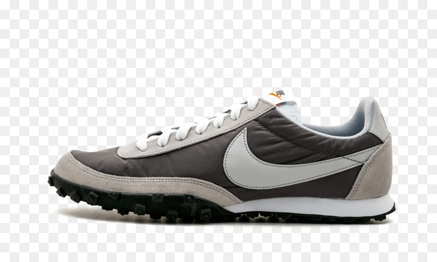 sports shoes a0b07 fc1ab Nike Free Sneakers Waffle Shoe - nike png download - 1000 600 - Free  Transparent Nike Free png Download.