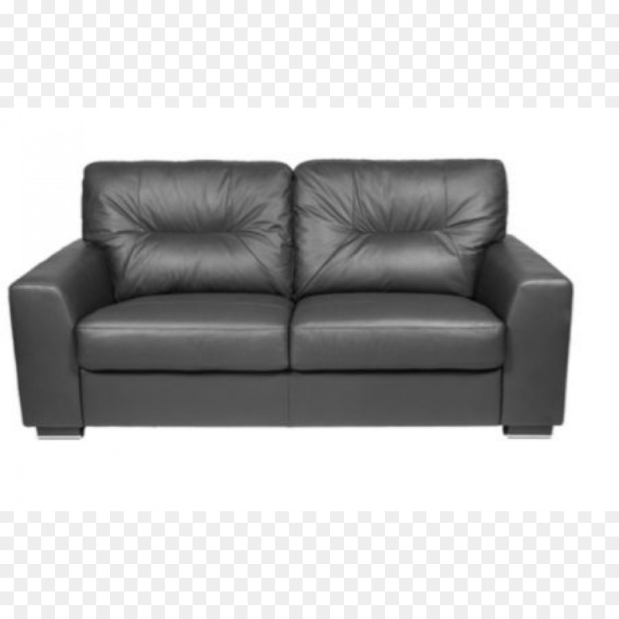 Sofa bed Couch Furniture Futon - bed Formatos De Archivo De Imagen ...