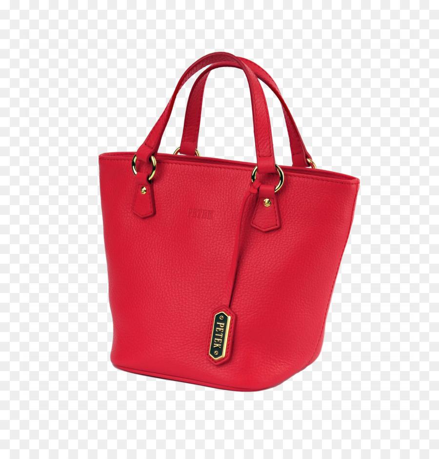 Tas Michael Kors Dompet Honeycomb Unduh Merah Fashion