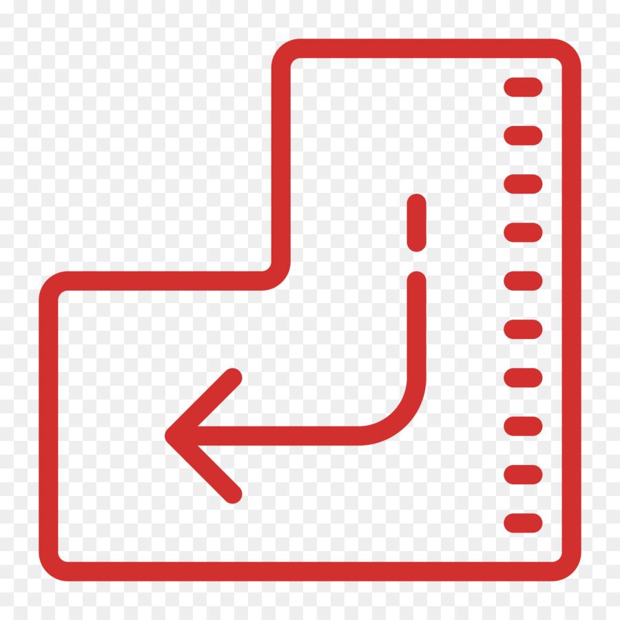 Computer Icons Computer Keyboard Drawing Symbol Enter Key Png
