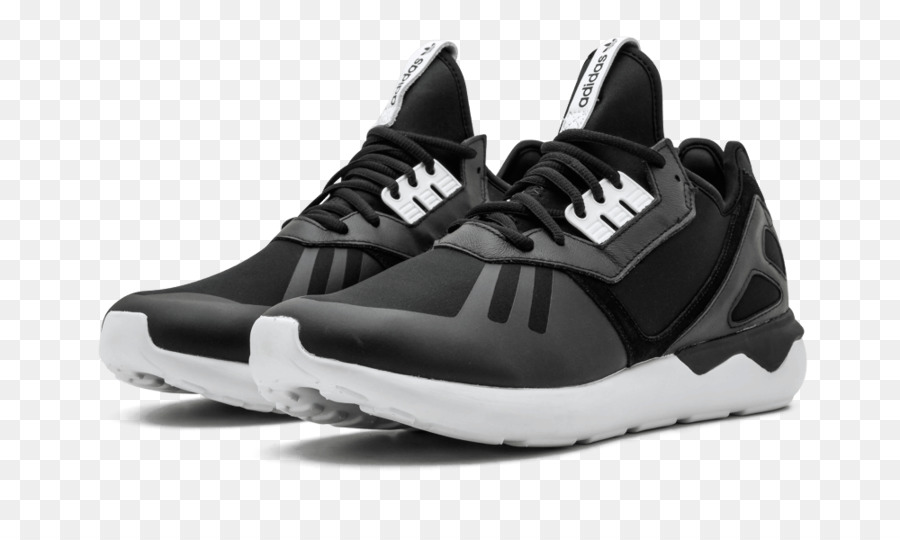Adidas Stan Smith Schuh Schuhe Turnschuhe Adidas png