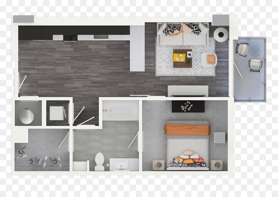 Le Plan Du0027étage De La Maison De Design Du0027Intérieur Services De   Location De  Maisons De Les Maisons De Luxe