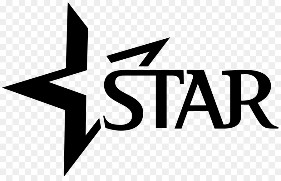 Star Channel Text png download - 1024*652 - Free Transparent Star
