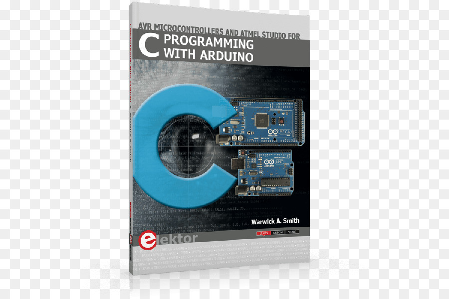 c programming textbook free download