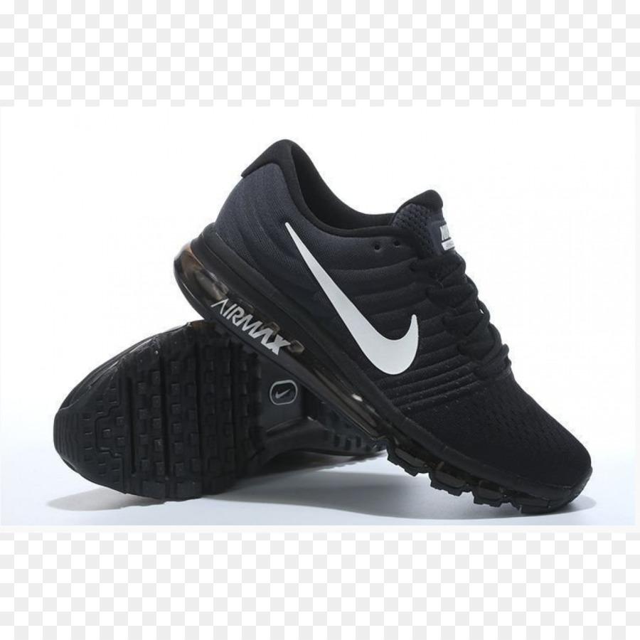 gratuite blu trasparenti Nike Scarpe Air Scarpe Max OnCqY