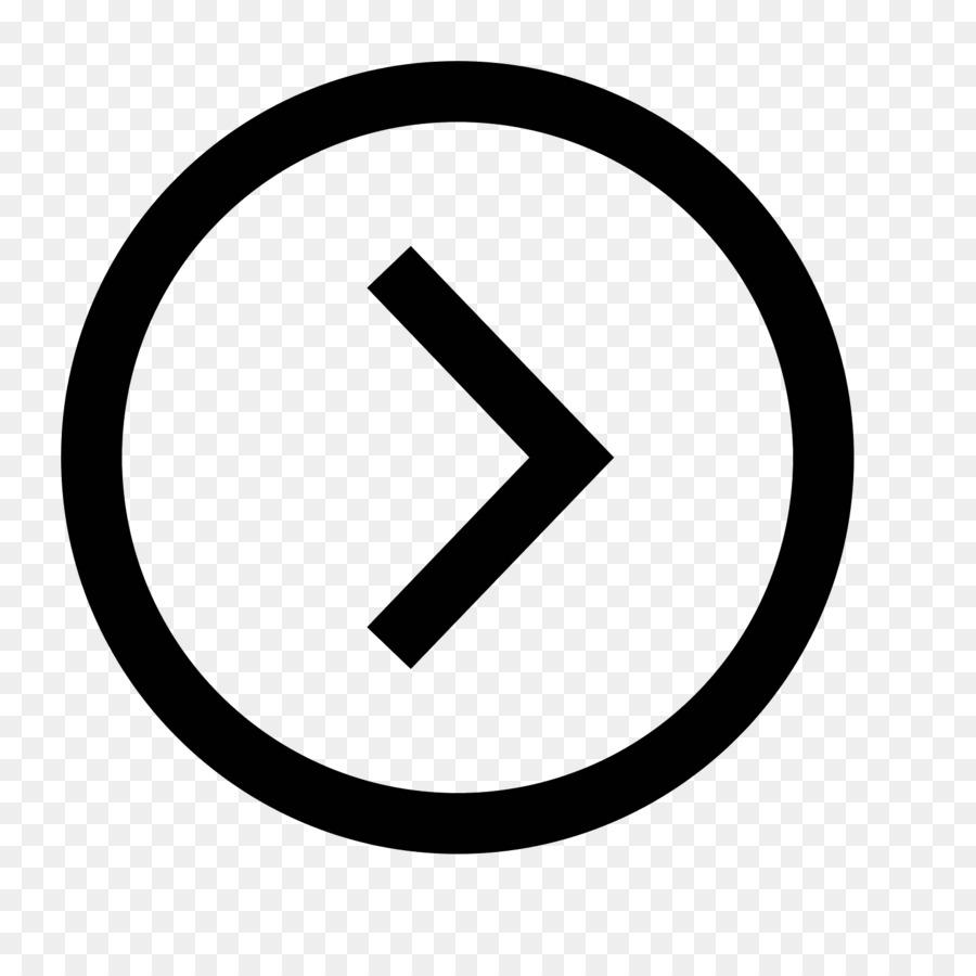 Sound Recording Copyright Symbol Registered Trademark Symbol Sound