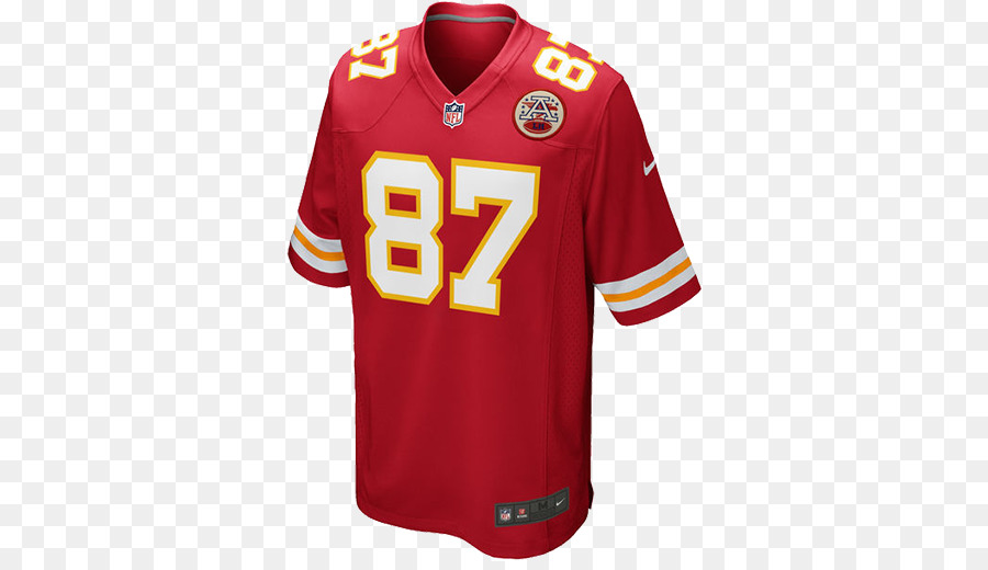 9fb18c1b251 Kansas City Chiefs, Nfl, Kansas City Chiefs Official Pro Shop, Clothing,  Jersey PNG