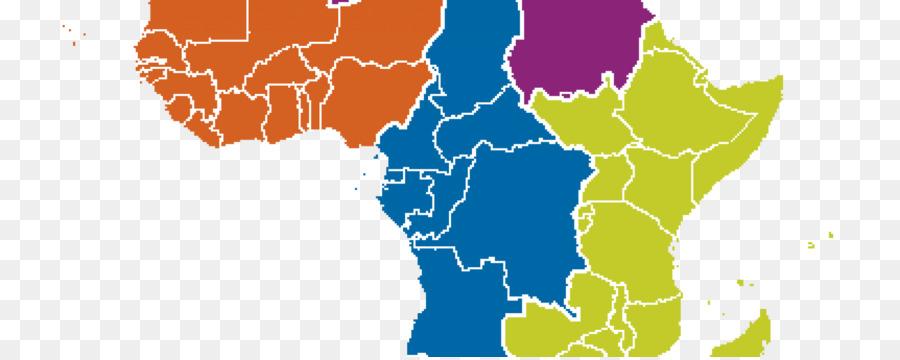 Kenya west africa egypt map world egypt formatos de archivo de kenya west africa egypt map world egypt gumiabroncs Image collections