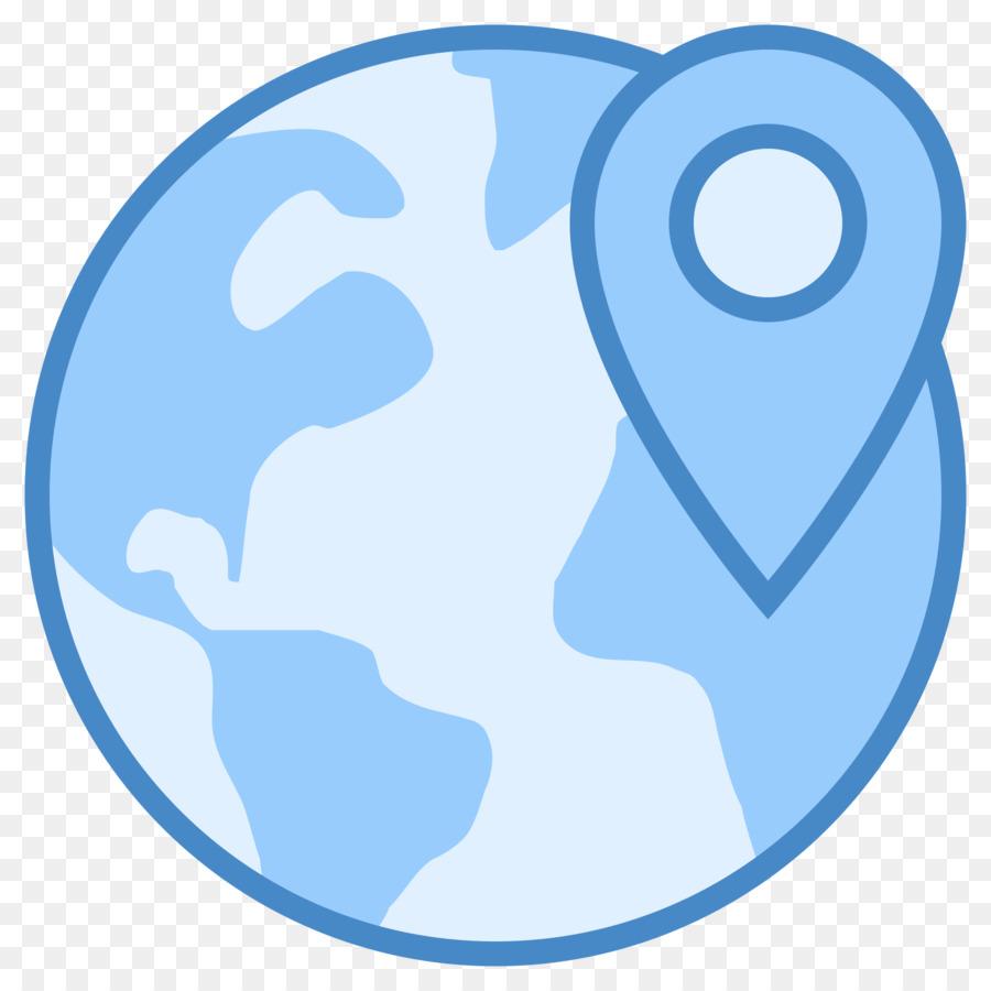 Map Cartoon png download - 1600*1600 - Free Transparent