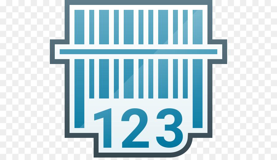 hewlett-packard png download - 576*512 - Free Transparent Zebra