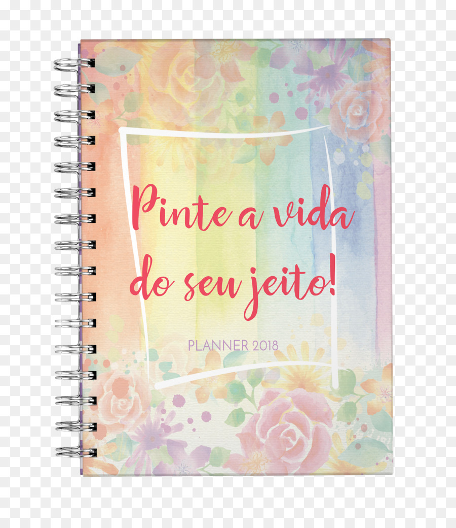 Notebook Page png download - 1650*1890 - Free Transparent