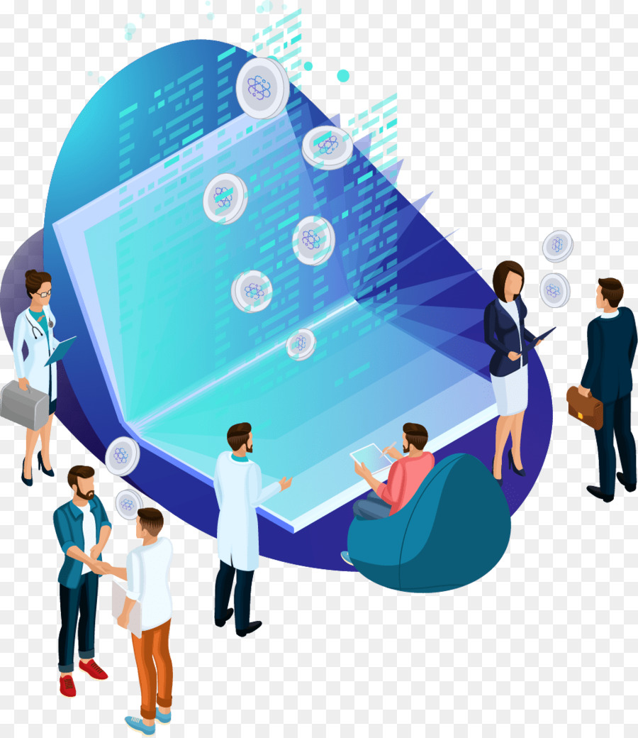 communication and technology in the business organization Financial savings perhaps the biggest advantage of the improvement of technology in business communication is the financial savings it affords small businesses and global corporations alike.