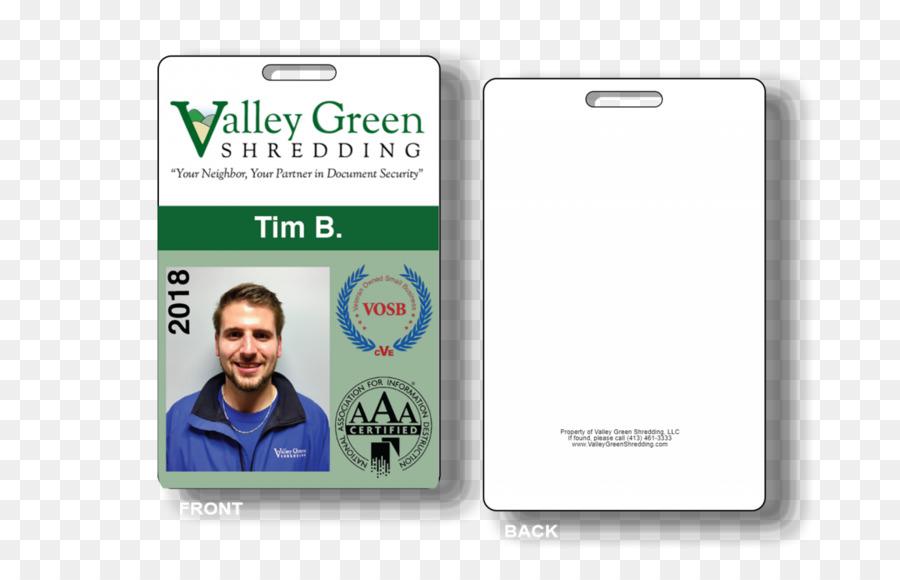 Identity document smartphone photo identification business id card identity document smartphone photo identification business id card design colourmoves