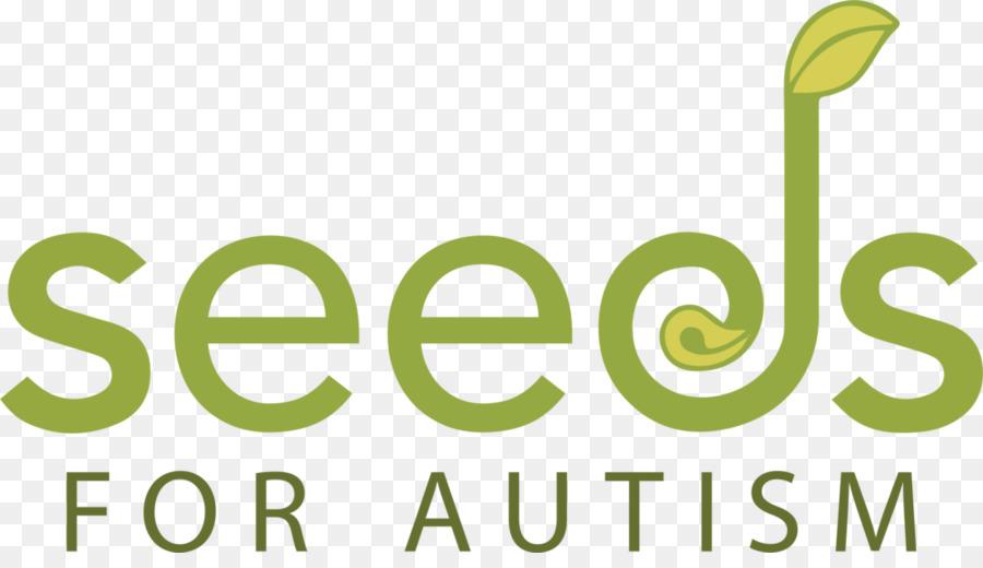 Seeds For Autism Autistic Spectrum Disorders Basrah Museum Autism