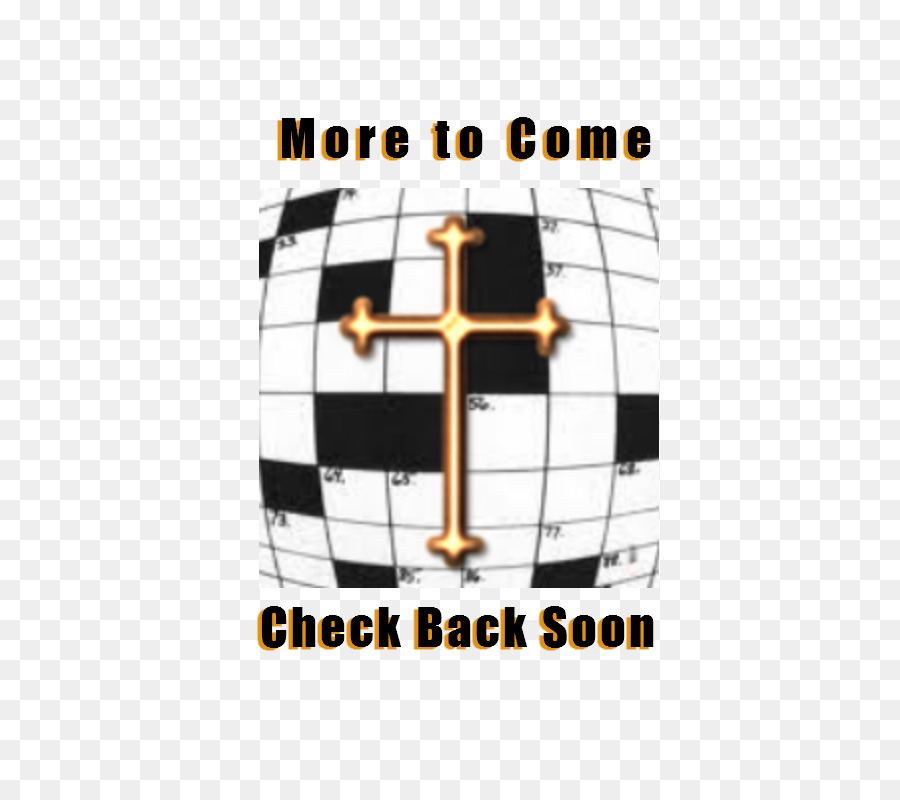 New Bible Crossword Puzzles Word Search Word Game Christian