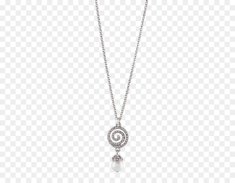 2ebdec9e8dca Jewellery Tiffany   Co. Pandora Locket Necklace - jewelry accessories png  download - 700 700 - Free Transparent Jewellery png Download.