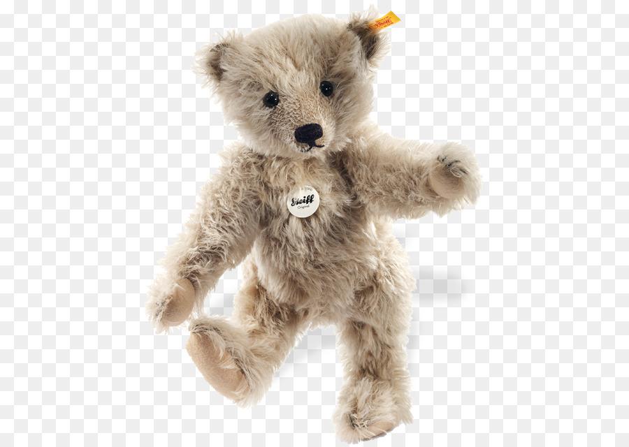 Talented phrase history of stuffed toys idea brilliant