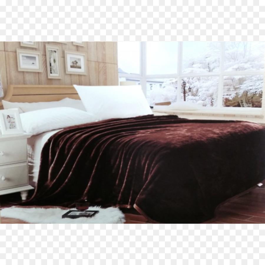 Las Sábanas de la cama armazón de la Cama, Manta Colcha - cama ...