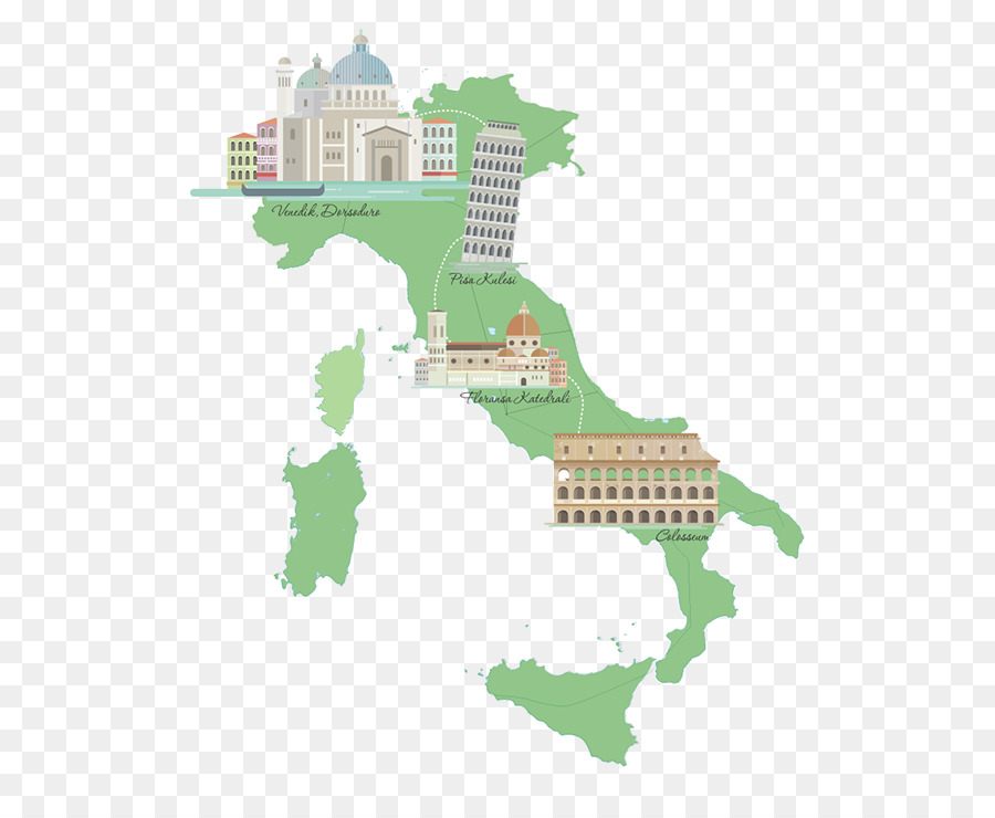 Map North Italy Regions.Aosta Valley Regions Of Italy Northern Italy Map Stock Photography