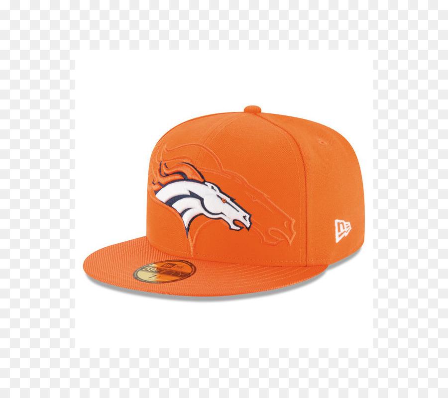 a370e1c92f1 Super Bowl 50 Denver Broncos NFL Hat New Era Cap Company - denver broncos