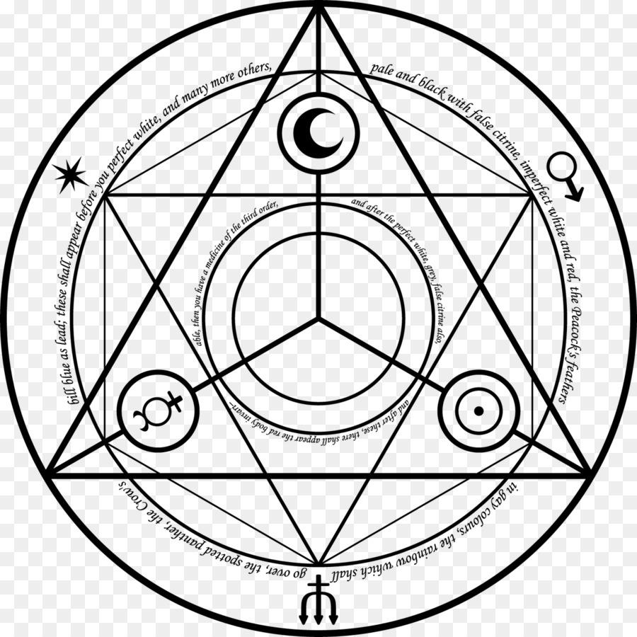 Edward Elric Amestris Alphonse Elric Fullmetal Alchemist Alchemy