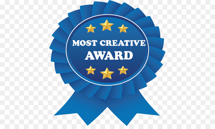 Resume Creativity School Curriculum Vitae Student Creative