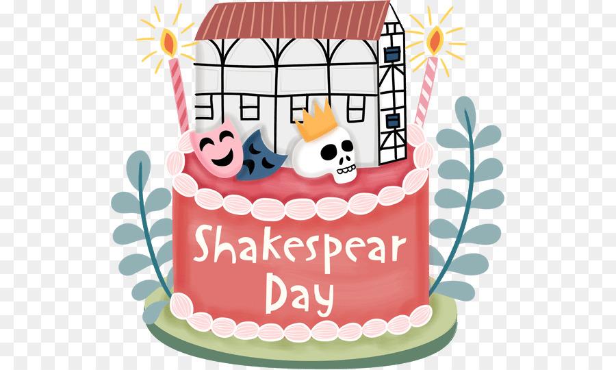 Birthday Cake Sugar Cake Snapchat Food Snapchat 575539 Transprent