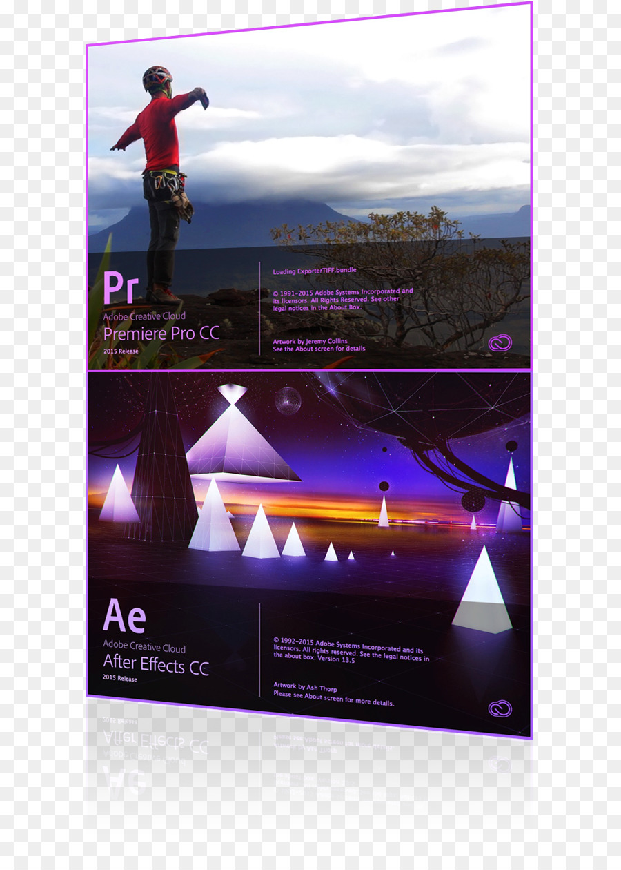 Poster Template png download - 807*1250 - Free Transparent