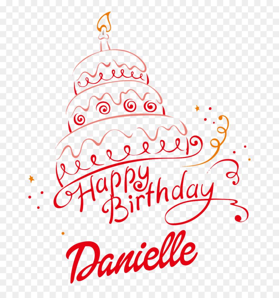 Happy Birthday Birthday Cake Wish Clip Art Birthday Png Download
