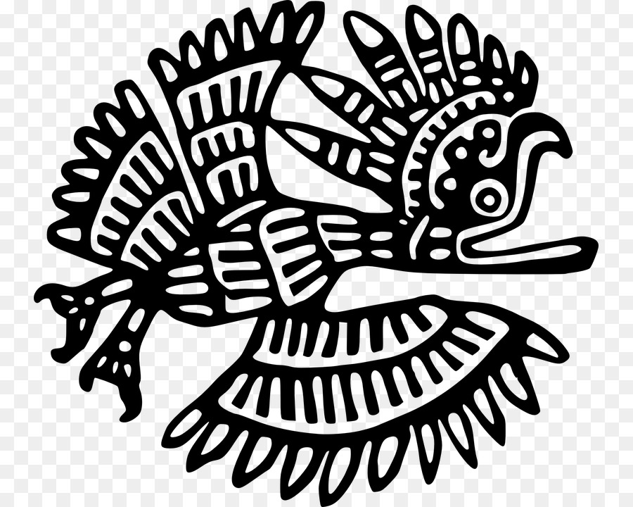 Maya Civilization Aztec Mexico