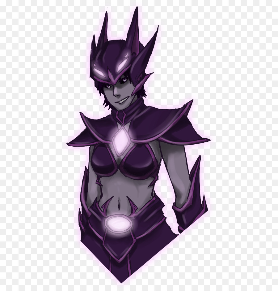 Terraria scale armour fan art drawing armour png download 515 terraria scale armour fan art drawing armour publicscrutiny Image collections